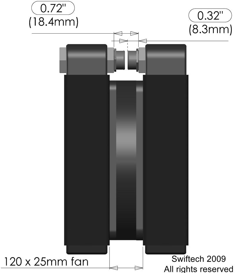 MCR120-stack