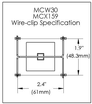 MCW30-clip-spec