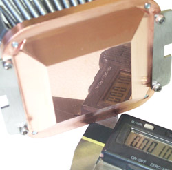 MCX603-v-base.jpg