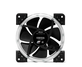 Radiators for 120 mm Fans