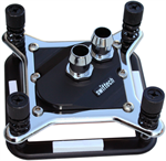 The Apogee XTL Waterblock