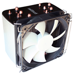 CPU Heatsinks